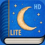 Immagine per Chi Ha Rubato La Luna? - versione gratuita - Libro Interattivo per bambini