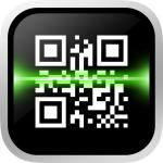 Immagine per Scanner di Codici a QR