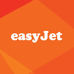 Immagine per easyJet: Travel App