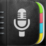 Immagine per Notes: Supernote Recorder, Notes, Photos Notepad