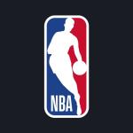 Icona applicazione NBA App