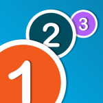 Immagine per Counting Dots: Number Practice