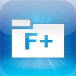 Immagine per File Manager - Folder Plus