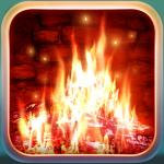 Immagine per Fireplace 3D