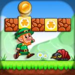 Immagine per Lep's World Gratis - piattaforma di giochi