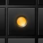 Immagine per Noisepad - Create Music