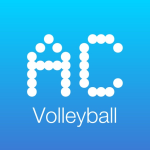 Immagine per Assistant Coach Volleyball