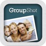 Icona applicazione GroupShot
