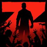 Immagine per ZDAY Survival Simulator