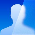 Icona applicazione Noise Master