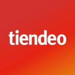 Immagine per Tiendeo - Offerte e Volantini