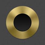 Immagine per Air Pipes - Cornamusa per iPhone