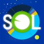 Immagine per Sol: Sun Clock – Daylight Forecaster & Solar Alarm