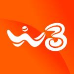 Immagine per MyWind (App ufficiale Wind)