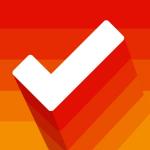 Immagine per Clear: impegni e liste di cose da fare