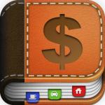 Icona applicazione I miei soldi