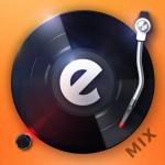 Immagine per edjing Mix: piatti da DJ gratis per mixare musica