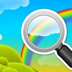 Icona applicazione Che Colore?