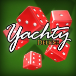 Immagine per Yachty Deluxe