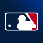 Icona applicazione MLB At Bat