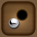 Icona applicazione Black Holes