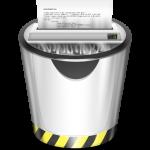 Immagine per PrivacyScan
