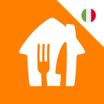 Immagine per Justeat.it – Ristoranti a domicilio