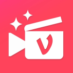 Immagine per Vizmato - Video Editor and Movie Maker On-The-Go!