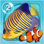 Immagine per MyReef 3D Aquarium 2 HD