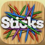 Immagine per Sticks HD