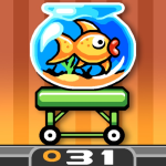 Immagine per Fishbowl Racer