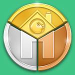 Immagine per Home Budget Plan Pro