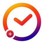 Immagine per Sleep Time+ Ciclo del Sonno, Sveglia Intelligente Monitoraggio Analisi, Dormire Tranquilla Alta Qualità
