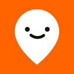 Immagine per Moovit App per i Mezzi Pubblici con Orari e Avvisi