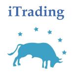 Icona applicazione iTrading