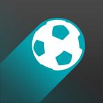 Icona applicazione Forza Football