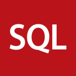 Immagine per SQL Programming Language - SQLite Mobile Database Client & Server