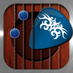 Immagine per Guitar Suite - Metronomo, Accordatore, Accordi
