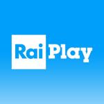 Immagine per RaiPlay