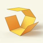 Immagine per Shapes - L'apprendimento di Geometria 3D