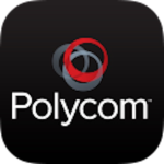 Immagine per Polycom® RealPresence™ Mobile for iPhone
