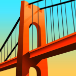Immagine per Bridge Constructor