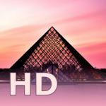 Immagine per Louvre HD