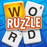 Immagine per Ruzzle