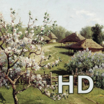 Immagine per Landscape Art HD