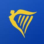 Immagine per Ryanair - Le tariffe più economiche