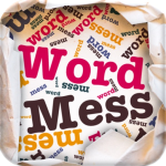 Immagine per Word Mess