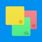 Immagine per abc Notes Lite - ToDo, Checklist & Sticky Note