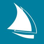 Icona applicazione Caravel