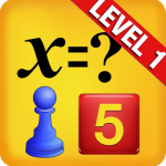 Immagine per Hands-On Equations 1: The Fun Way to Learn Algebra